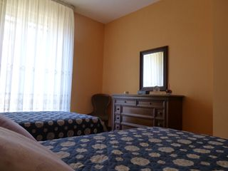 Livorno apartment photo - Another View of Third Bedroom