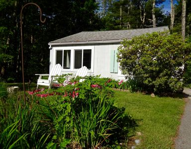 enough saco united dcbe ogunquit cottages rooms cottage maine for states rent close in