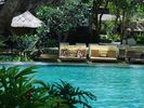 Ubud Apartment Rental Picture