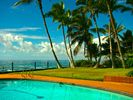 Makaha House Rental Picture