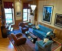 Manhattan House Rental Picture
