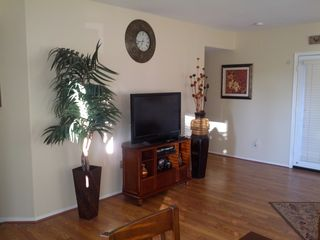 Chandler condo photo - Flatscreen TV for your enjoyment