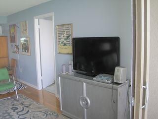 West Palm Beach condo photo - Livingroom