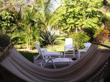 Playa Grande VILLA Rental Picture