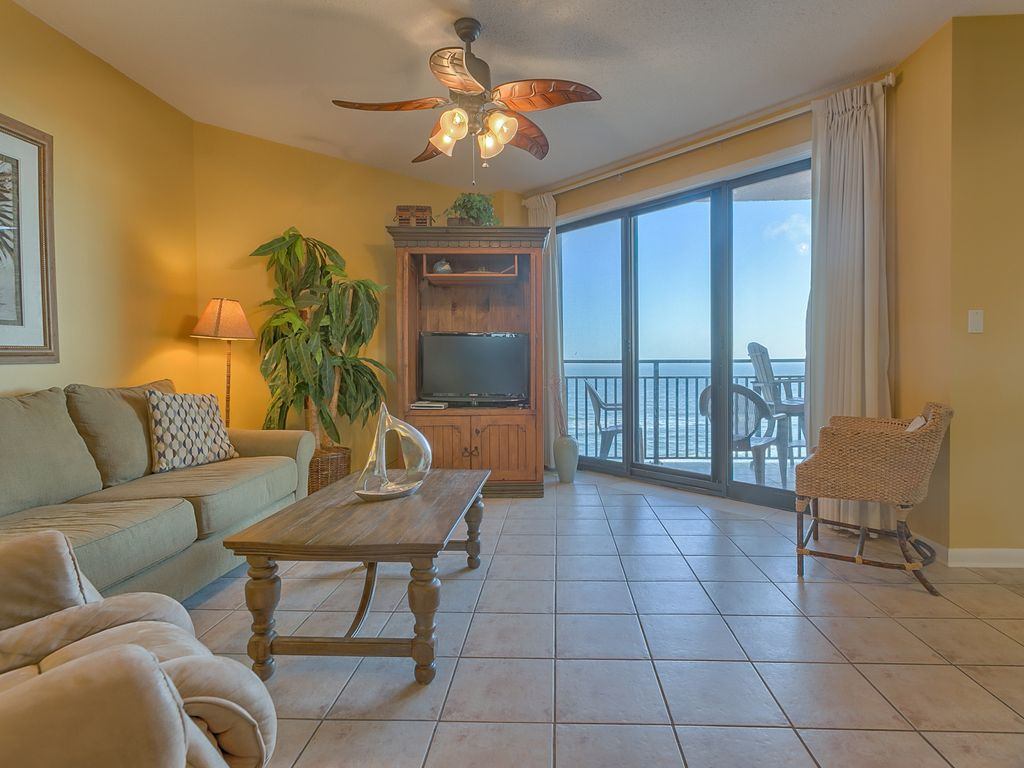 sea chase 1004c orange beach gulf front vrbo