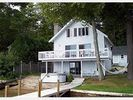 Gilford house vacation rental photo