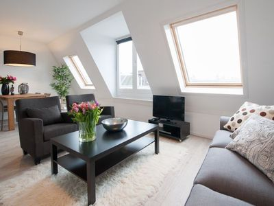 Holiday apartment 246933