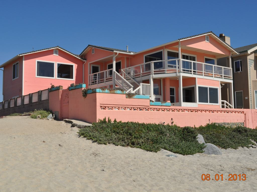 Vrbo emerald isle nc vacation rentals vrbo the most