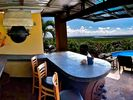 Vieques Cottage Rental Picture