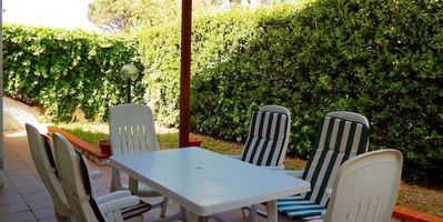 Photo for 2BR Apartment Vacation Rental in Marcelli, Marche