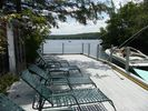 East Haddam House Rental Picture