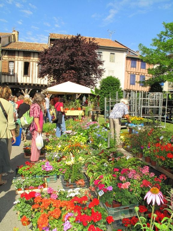holiday homes in Ariege