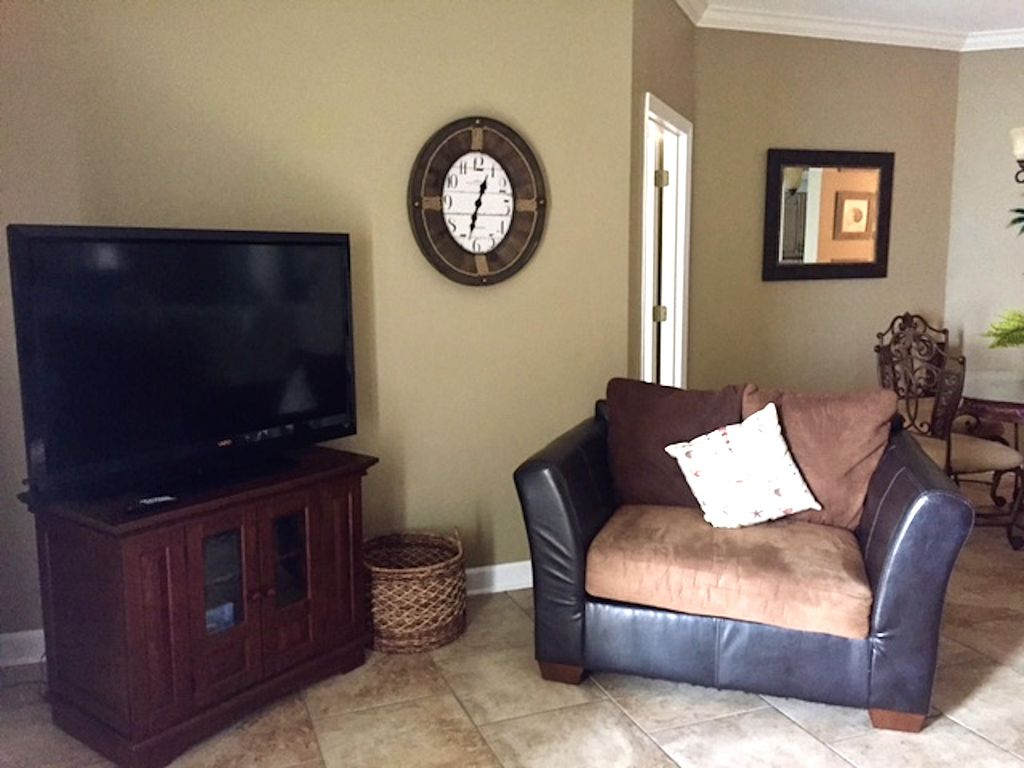 Living Room Furniture For By Owner Coral Reef U1003 25k Complete Remodel New Furniture True By