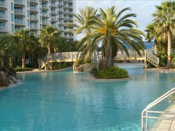 Destin VILLA Rental Picture