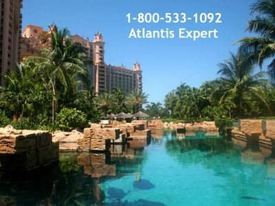 Specials from $157/night!  Licensed broker, BBB accredited, travel insurance!