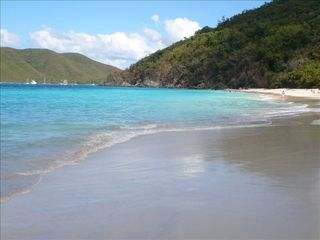 East End condo photo - Magens Bay, St. Thomas