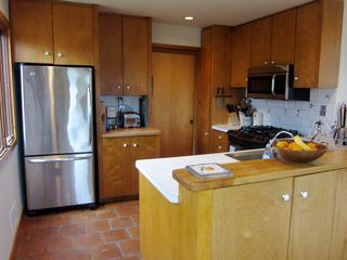 Water Mill house photo - Kitchen