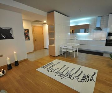 Holiday apartment 263602