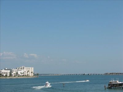 Best Florida Beaches! Come to Isla-it doesn't get any better than this!(on left)