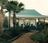 Spacious Beach House! 350 yards to beach! Private Pool!