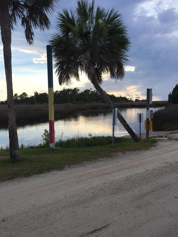 Home by the gulf with fishing site seeing vrbo for Spring warrior fish camp