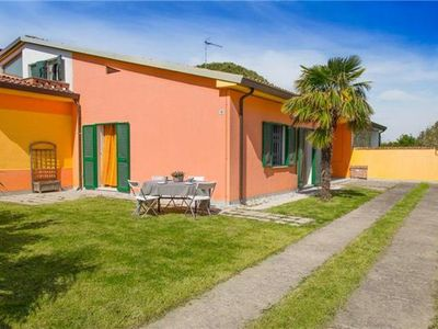 Apartment for 7 people in Caorle