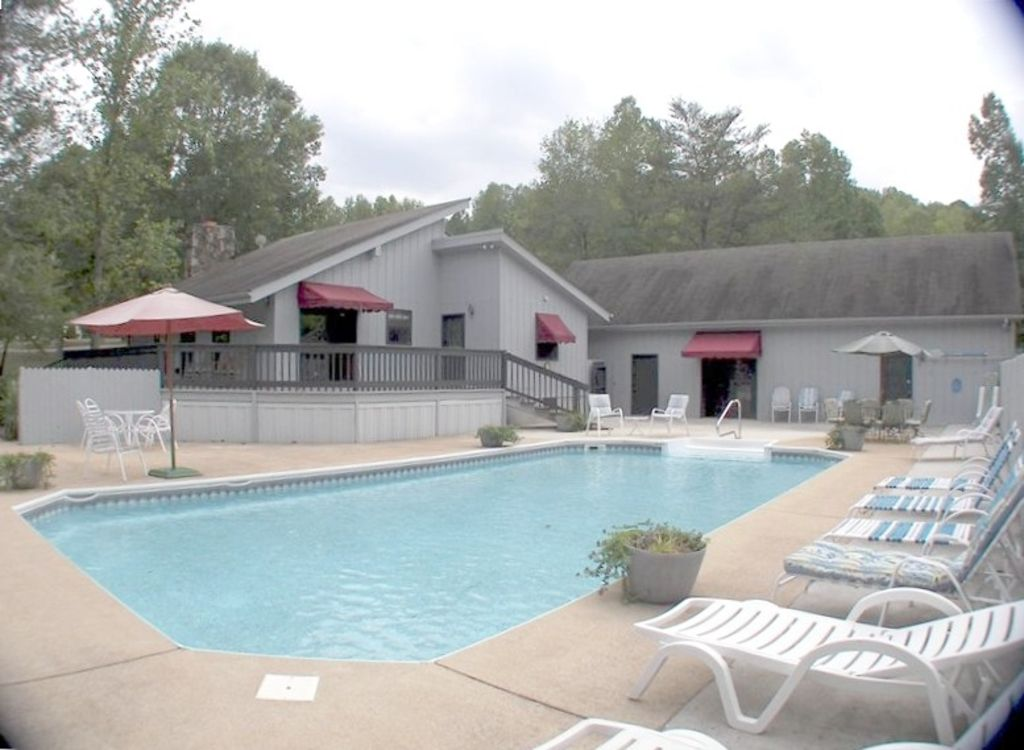 chattanooga vacation rental real vrbo