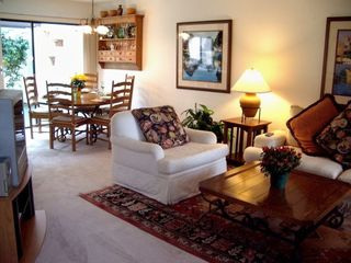 SPRING SPECIAL !! Cozy Close to UCSD-VA-LaJ... - VRBO