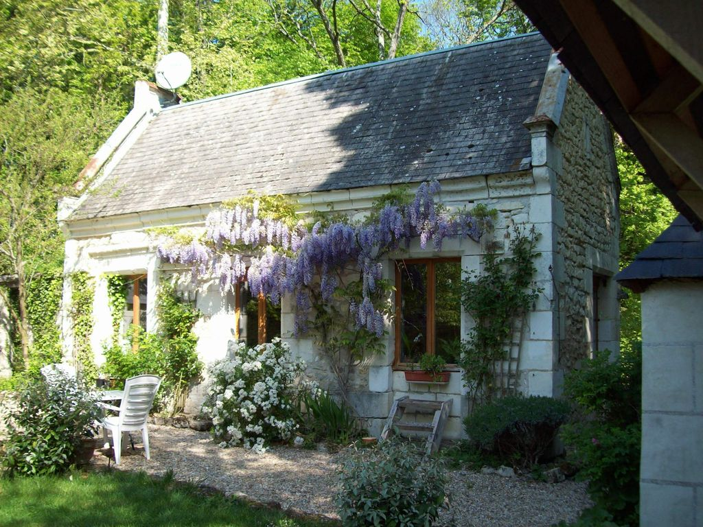Charming Stone Cottage Weekly Rental Vrbo