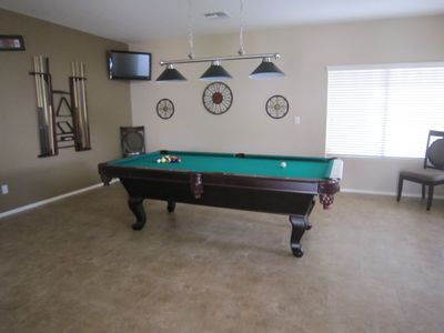 Maricopa house rental - Ready for some real fun...