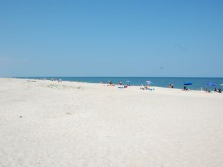 Berlin house photo - Idyllic Assateague Island National Seashore (4.2 miles)