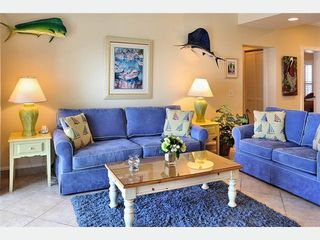 Key West condo photo - This home has been furnished with great care.