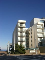 Oceanfront 2 Bedroom 2 5 Bath Condo Overlo Vrbo