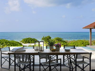 image for The Residences at Grace Bay