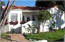 Redondo Beach House Rental Picture