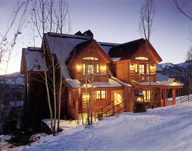 Beautiful ... C9db68a3 0503 4bed B558 D48089f12f28.1.6. TellurideColorado81435