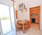 Holiday apartment 180007