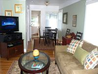 Charming Apartment in Old Northeast -  Downtown St Petersburg