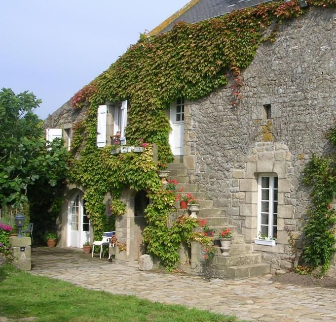 House 100 square meters, close to the sea , Carnac, France