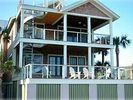 Isle of Palms House Rental Picture