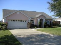 Villa in Davenport with Air conditioning (502380)