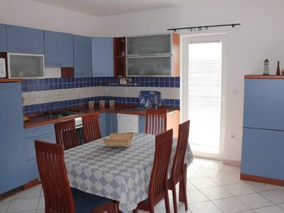 Holiday apartment 173588