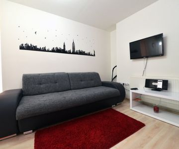 Holiday apartment 304672