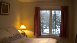 Killington house photo - Bedroom 2