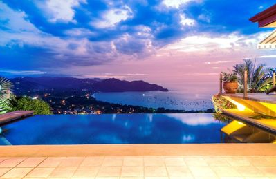 image for Prefered Location, Amazing view, Stunning house!!!
