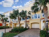 Waterfront Townhome on Brightwater Drive