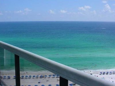 Available Oct 24 - $999 3BR Stunning Views of the Gulf!