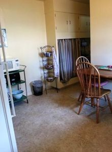 Spokane apartment rental