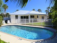 Endless Summer: Special $1800/wk now through May 30, 2015