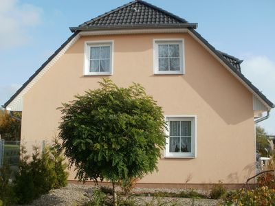 Family friendly comfortable holiday home with gr. Garden / New outdoor hot tub